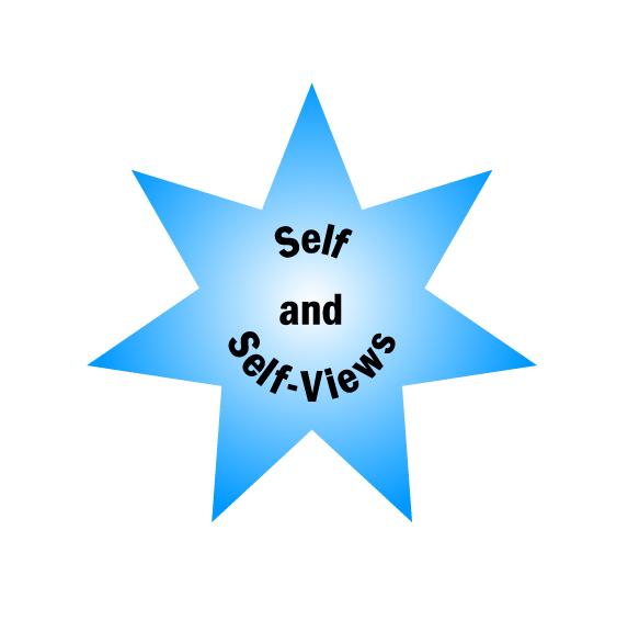 reflection paper on social psychology
